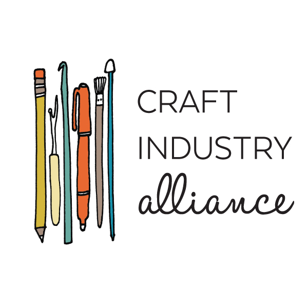 Craft Industry translations